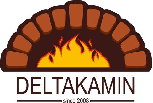 Дельтакамин