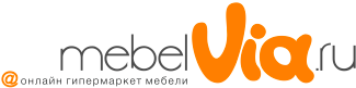Мебель Виа