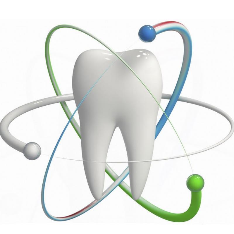 Клиника БиН стоматология