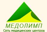 МЕДОЛИМП на Алексеевской