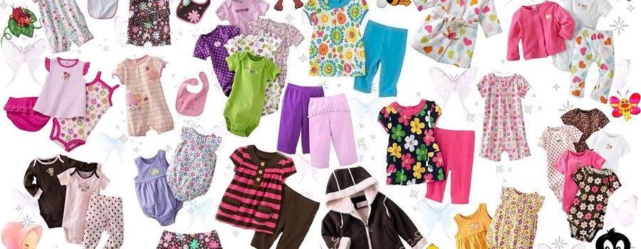 Чистка детских вещей - скидка 50%