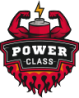 PowerClass