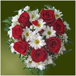 Салон цветов `Ирида`