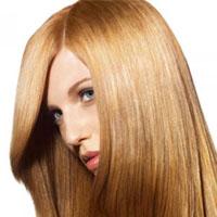 Кератиновое выпрямление волос COCO CHOCO по самым низким ценам!