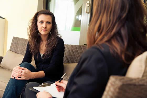 Психологические консультации