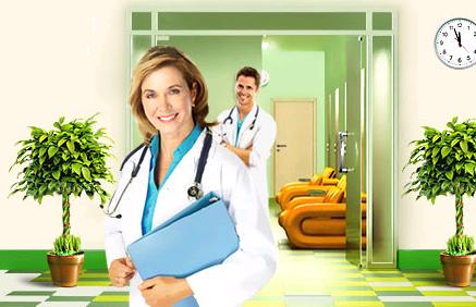 Прием у гинеколога+УЗИ+анализы